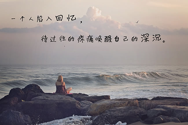 pic_uc_1492937930007.jpg