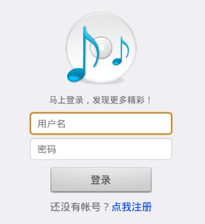 千里知音-3.png